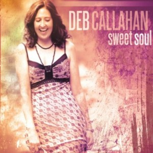 Deb Callahan