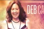 Deb-Callahan