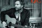 Dierks Bentley thumbnail