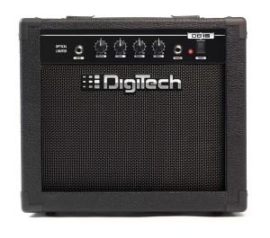DigiTech DB15