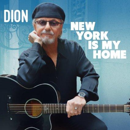 New York Is My Home Paul Simon Dion Youtube