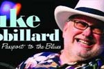 Duke Robillard -THUMB copy