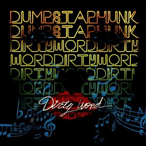 Dumpsterphunk