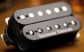 Duncan Whole_lotta_humbucker