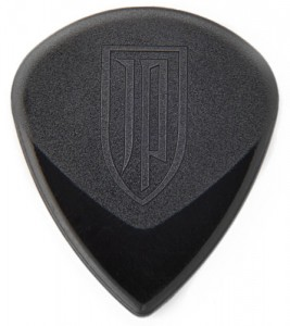 Dunlop offers Petrucci Jazz III pick