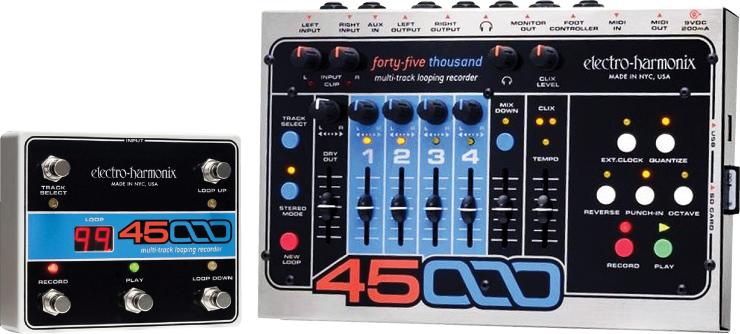 E-H_45000_Multi-Track_01
