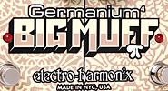 EHGERMAINIUM-HOME-MAIN-THUMB