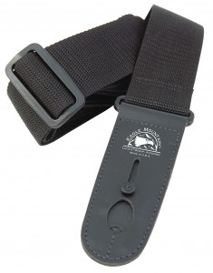 EM Lock-It strap
