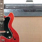 Epiphone's Professional Guitar and Amp