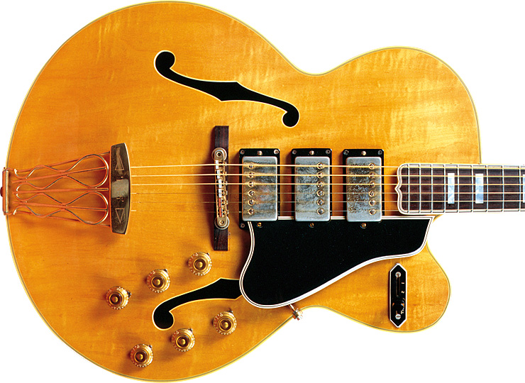 Gibson ES-5 Switchmaster 01