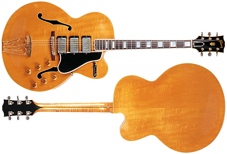 Gibson ES-5 Switchmaster 02
