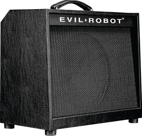 EVRC30_01