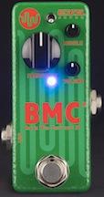 EWC BMC2