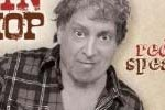 Elvin Bishop thumbnail