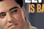 Elvis-THUMB