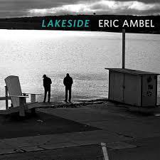 Eric Ambel