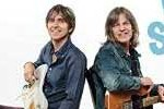 Eric-Johnson-and-Mike-Stern