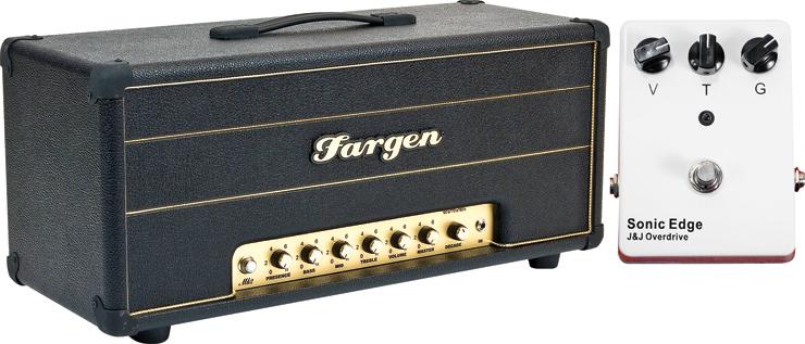 FARGEN-OLDE-800