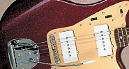FENDER-MASCIS-HOME-MAIN-THUMB