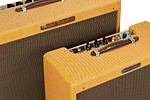 FENDER-TWEED-HOME-MAIN-THUMB