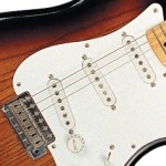FENDER50TH_HOME_MAIN_BIG