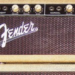 Fender's 6G9 Tremolux