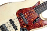 FENDER_HOME_MAIN_THUMB