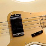 FENDER_PRECISION_HOME-MAIN-BIG