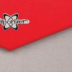 Fender Vaporizer Amp