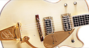 FOGELBERGGRETSCH-HOME-MAIN-THUMB