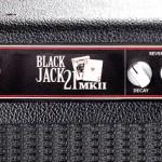 Fuchs Blackjack-21 II Combo