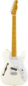 Fender American Vintage '69 Tele Thinline