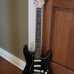 Fender KSW Strat