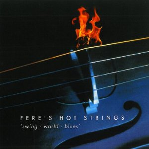 Fere's Hot Strings