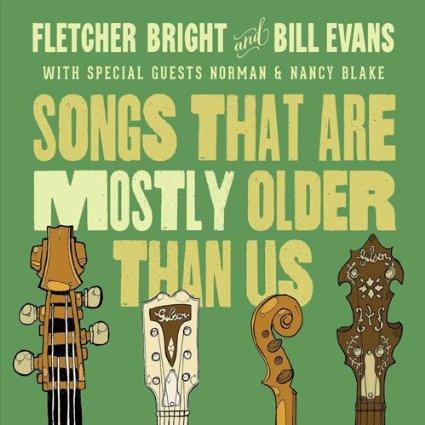 Fletcher Bright