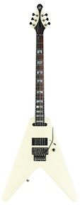 Framus Wolf Hoffman