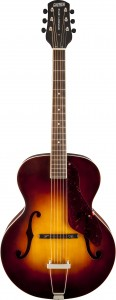 G9550NewYorkerArchtop