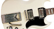 GIBSON-SG-HOME-MAIN-THUMB