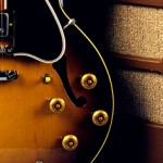 GIBSONES335_HOME_MAIN_BIG