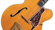 GIBSONSUPER_HOME_MAIN_THUMB