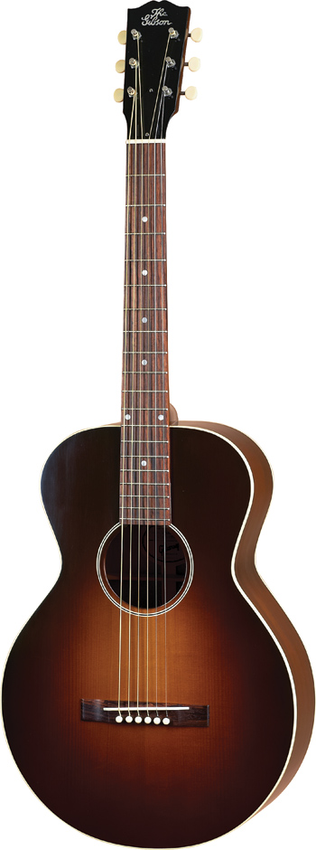 GIBSON_1928_L1