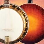 Gibson Grenada Five-string