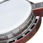 Gibson's Mastertone Banjos