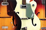 GRETSCH-TENORS-HOME-MAIN-THUMB