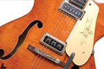 GRETSCH6120_HOME_MAIN_THUMB