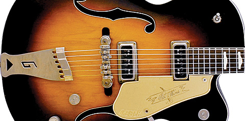 GRETSCHBURST-HOME-MAIN-BIG