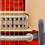 GRETSCHCOUNTRY-HOME-MAIN-BIG