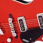 GRETSCHJETFIREBIRD-HOME-MAIN-BIG