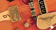 GRETSCHROUNDUP-HOME-MAIN-THUMB