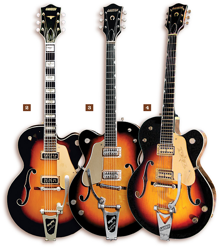 Gretsch Burst 02